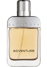 DAVIDOFF - Davidoff Adventure Eau de Toilette - 50ml - PARFUM
