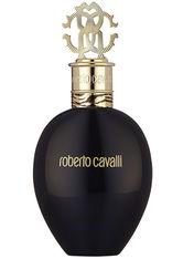 Roberto Cavalli Nero Assoluto Eau de Parfum (EdP) 30 ml Parfüm