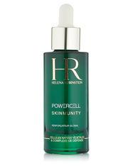 Helena Rubinstein Premium Luxuspflege Skinmunity Serum Anti-Aging Pflege 30.0 ml