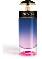 Prada Candy Night Candy Night Eau de Parfum Spray Eau de Parfum 80.0 ml