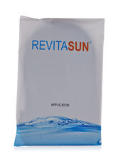 REVITALASH - RevitaSun Handschuh - SELBSTBRÄUNER