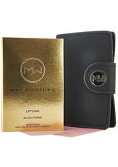 MAI COUTURE - Mai Couture Blush Paper With Case 5.3 g - ROUGE