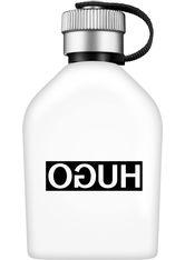 Hugo - Hugo Boss HUGO Reversed Eau de Toilette Nat. Spray 125 ml