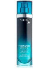 LANCÔME - Lancôme Visionnaire Lr 2412 4%-Cx  30 ml - SERUM