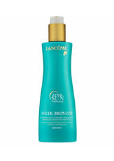 Lancôme Körperpflege Körperpflege Körpermilch Soleil Bronzer Aprés Soleil 200 ml