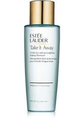 Estée Lauder Gesichtsreinigung Take it Away Eye and Lip Makeup Remover Make-up Entferner 100.0 ml