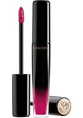 Lancôme L'absolu Lip Lacquer 8 ml (verschiedene Farbtöne) - 366 Power Rose