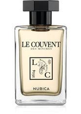 Le Couvent Des Minimes Le Couvent Des Minim - Les Parfums Singulières Nubica - Eau De Parfum - 100 Ml -