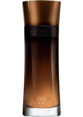 Giorgio Armani - Code Homme  - Eau De Parfum - 200 Ml -