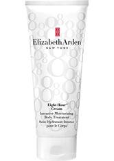 Elizabeth Arden Eight Hour Cream Moisturizing Body Treatment, Körperlotion 200 ml, keine Angabe, 9999999