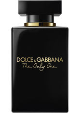 DOLCE & GABBANA - Dolce&Gabbana The Only One Dolce&Gabbana The Only One Eau de Parfum Spray Intense Eau de Parfum 100.0 ml - Parfum