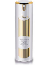 AYER - Specific Products, Intensive Revitalizer, 30ml - TAGESPFLEGE