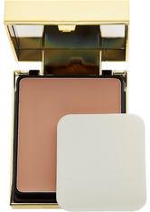 Elizabeth Arden Make-up Foundation Flawless Finish Sponge-On Cream Makeup Nr. 04 Porcelain Beige 23 g