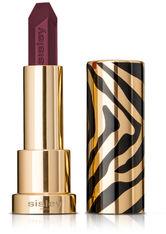 SISLEY - Sisley - Le Phyto Rouge  - Lippenstift - 3,4 G - 26 Rose Granada - LIPPENSTIFT