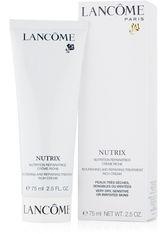 Lancôme Tagespflege Nutrix Nurishing And Repairing Treatment Gesichtscreme 50.0 ml
