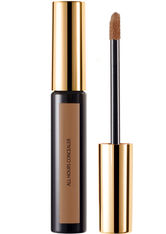 Yves Saint Laurent Make-up Teint Encre de Peau All Hours Concealer Nr. 5.5 Warm Tan 5 ml