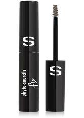 Sisley Make-up Augen Phyto-Sourcils Fix Nr. 0 Transparent 5 ml