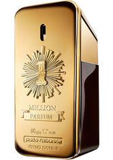 Paco Rabanne - 1 Million Parfum - Eau De Parfum - 50 Ml -