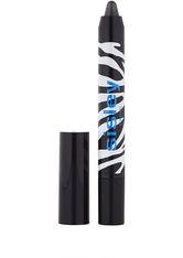 SISLEY - Sisley - Paris - Phyto-eye Twist – 4 Steel – Lidschattenstift - Grau - one size - LIDSCHATTEN