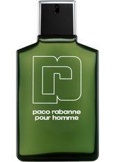 PACO RABANNE - Paco Rabanne Paco Rabanne Homme Paco Rabanne Paco Rabanne Homme Eau de Toilette 100.0 ml - Parfum