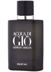 GIORGIO ARMANI - Giorgio Armani Acqua di Giò Acqua di Giò Profumo Eau de Parfum Nat. Spray 40 ml - PARFUM