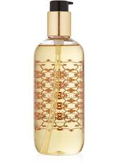 AMOUAGE - Amouage Damendüfte Dia Woman Bath & Shower Gel 300 ml - DUSCHEN & BADEN