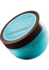 MOROCCANOIL - Moroccanoil Haarpflege Pflege Intense Hydrating Mask 250 ml - HAARMASKEN