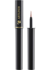 Lancôme Hypnôse Artliner (Various Shades) - 11 Rose Gold Metallic
