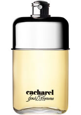 CACHAREL - Cacharel Herrendüfte Pour L'Homme Eau de Toilette Spray 100 ml - PARFUM