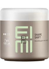 Wella Professionals Texture Shape Shift Modellier-Gum Creme 150.0 ml