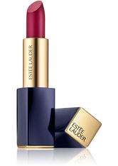 Estée Lauder Pure Color Envy Hi-Lustre Light Sculpting Lipstick 3.5g (Various Shades) - Sly Ingenue