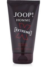 JOOP! - Homme Extreme Shower Gel - DUSCHEN