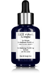 HAIR RITUEL by Sisley Pflege Sérum Revitalisant Fortifiant pour le cuir chevelu - Intensiv-Kur für die Kopfhaut zur Verlangsamung 60 ml