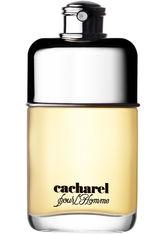 Cacharel Herrendüfte Pour L'Homme Eau de Toilette Spray 50 ml
