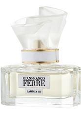 Gianfranco Ferré Camicia 113 Eau de Parfum (EdP) 30 ml Parfüm