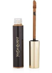 Yves Saint Laurent Make-up Teint Encre de Peau All Hours Concealer Nr. 06 Mocha 5 ml