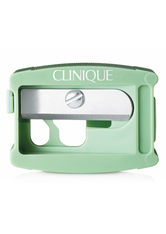 Clinique Produkte Anspitzer für Lippen- und Augenkonturenstifte Anspitzer 1.0 pieces