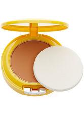 Clinique Make-up Puder Mineral Powder Makeup SPF 30 Nr. 03 Medium 9,50 g