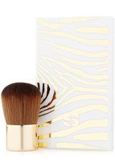 SISLEY - Sisley - Phyto-touche Sun Glow Powder – Honey Cinnamon – Bronzer - Braun - one size - CONTOURING & BRONZING