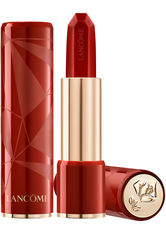 Lancôme L'Absolu Rouge Ruby Cream 3 g 02 Ruby Queen Limited Edition Lippenstift