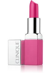 Clinique Pop Matte Lip ColourandPrimer 3,9 g (verschiedene Farbtöne) - Mod Pop