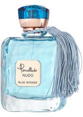 POMELLATO - Pomellato Nudo Blue Intense 90 ml - PARFUM