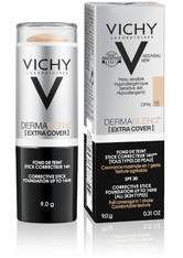 Vichy Produkte Vichy Dermablend Extra Cover Stick 15 Abdeckstift 9.0 g