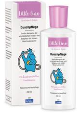 Linola Produkte LITTLE Lino Duschpflege Babyduschgel 200.0 ml