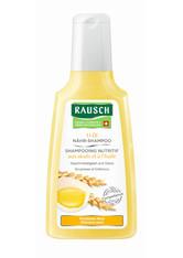 RAUSCH Produkte RAUSCH Ei Öl Nähr Shampoo,40ml Haarshampoo 40.0 ml