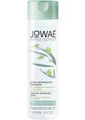 JOWAE Reinigende Adstringierende Lotion 200 ml