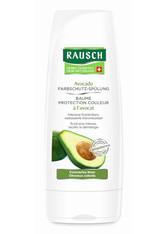 Rausch Produkte Rausch Avocado Farbschutz Spülung Haarspülung 200.0 ml