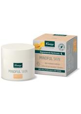 Kneipp Mindful Skin Regenerierende Nachtcreme Gesichtscreme 50.0 ml