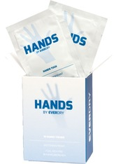 EVERDRY - everdry Antitranspirant Hands Tuch Handlotion  10 Stk - Hände
