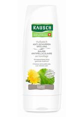 RAUSCH Huflattich Anti-Schuppen Haarspülung